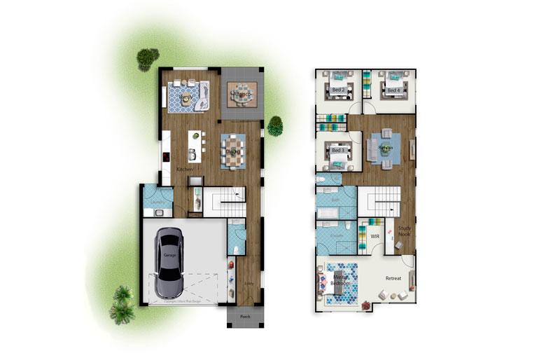 resi-homes-house-plans-boab-floor