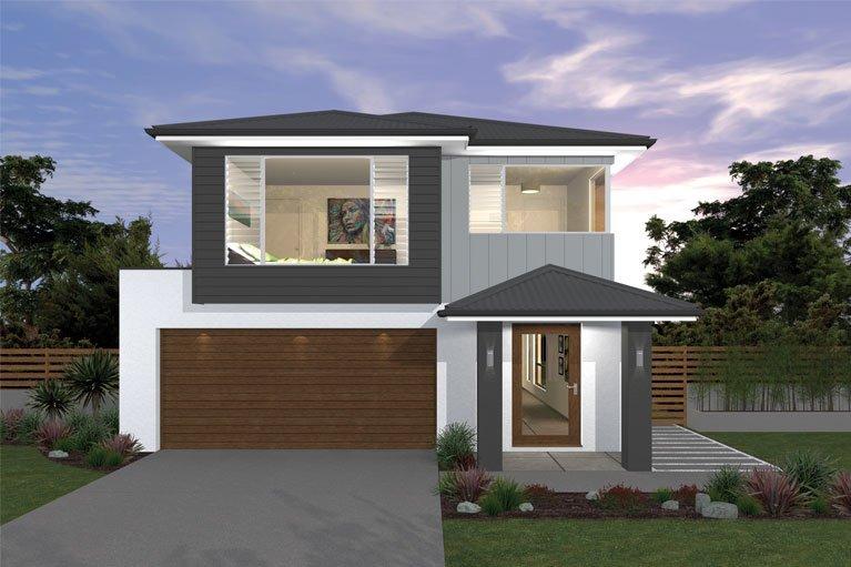 resi-homes-house-plans-boab-render