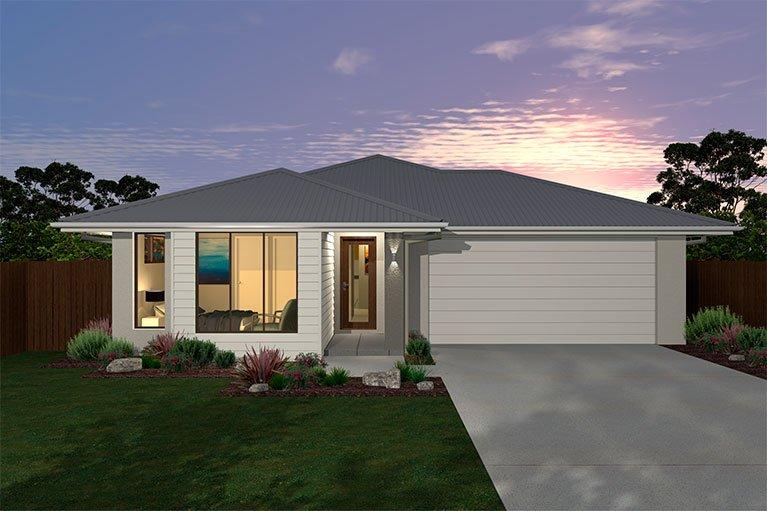 resi-homes-house-plans-ningaloo-render