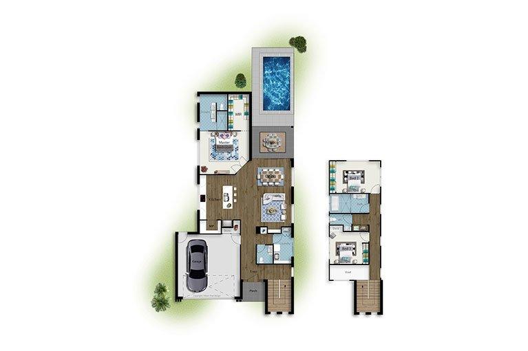 resi-homes-house-plans-whitehaven-floor