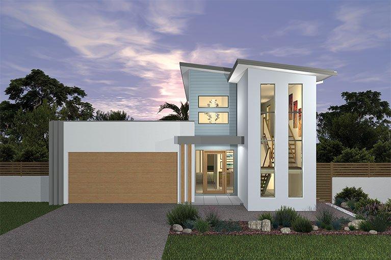 resi-homes-house-plans-whitehaven-render