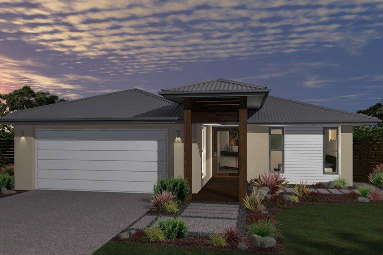 resi-homes-house-plans-tilda-render